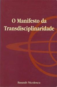 Livro: O Manifesto da TransD