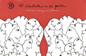 Livro: O Cientista e a Poeta