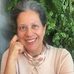 Adriana Caccuri