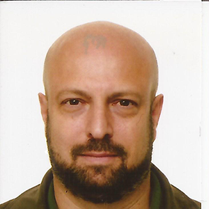 Américo Sommerman
