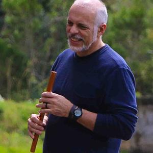 Luiz Eduardo Valiengo Berni