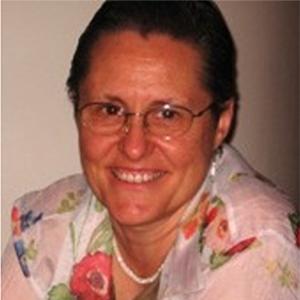 Mônica Osório Simons