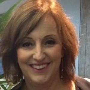 Silvia Fichmann