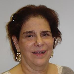 Vitoria M. Mendonça de Barros