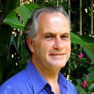 Dr. Fernando Antonio C. Bignardi