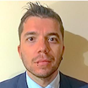 Dr. Javier Collado-Ruano