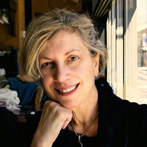 Mariana Thieriot-Loisel