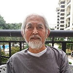 Yusaku Soussumi