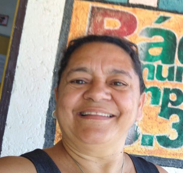Martha Batista de Lima