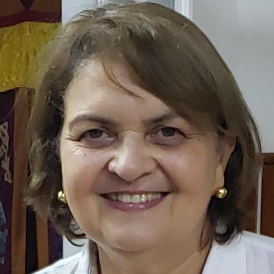 Dalva Alves Silva