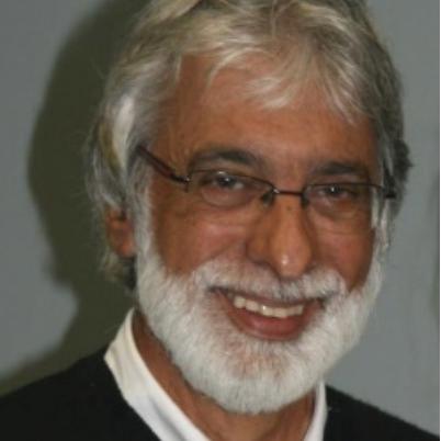 Daniel José da Silva