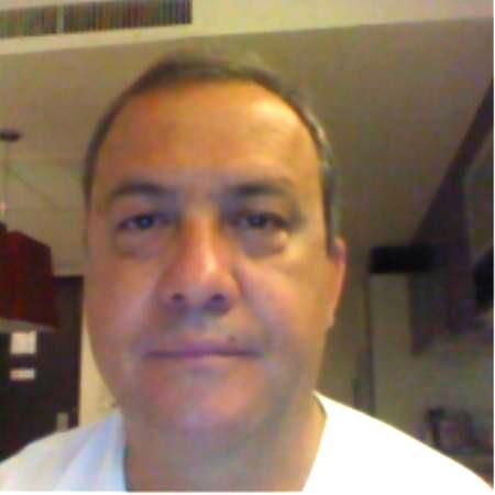 Francisco Paulo Lemos Della Zuana