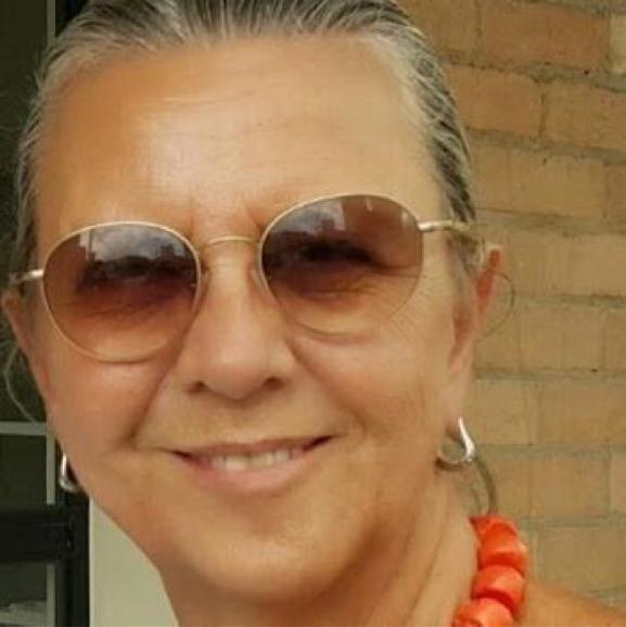 Heloisa Steffen