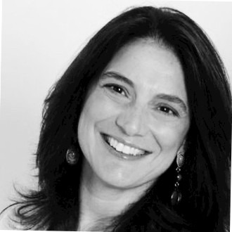 Denise Lagrotta