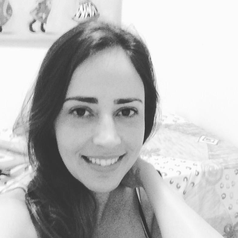 Ana Karina de Sousa
