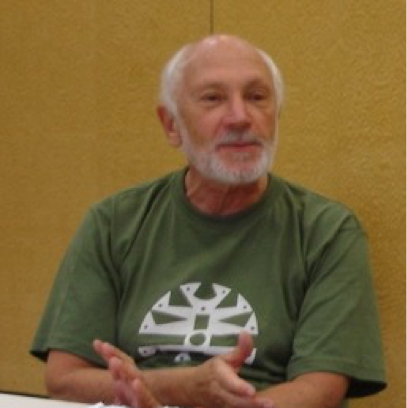 Ignacio Gerber